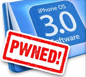 iphone-os-30-pwned