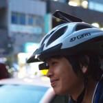 ARIder iPhone 3G Helmhalterung