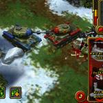 Command & Conquer: Red Alert für iPhone