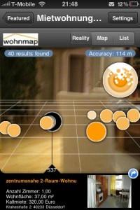 Layar Screenshot