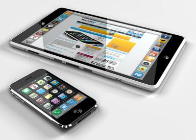 iphone 4s betriebssystem neu aufspielen