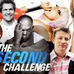 30-second-challenge-7-prominenten-apps