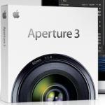 Aperture for Mac