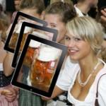 So sieht man den deutschen iPad-Markt bei Gizmodo