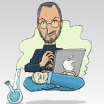 Fake Steve Jobs