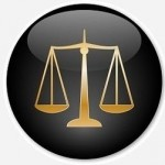 Gerichtsverfahren MicroUnity Systems gegen Apple