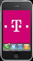 Das iPhone bleibt in Deutschland bei T-Mobile