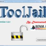 ToolJail gibt Informationen, ob und wie ein Jailbreak möglich ist.
