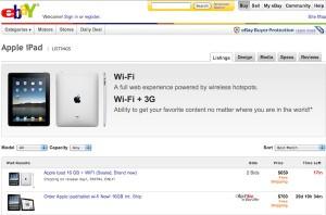 ipad.ebay.com