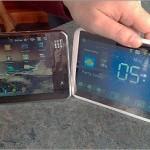 iPad-Nachahmer aus China