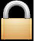 iPhone Sicherheitslücken geschlossen