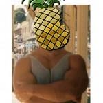 MuscleNerd