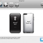 PwnageTool 4.0: iOS 4 Unlock