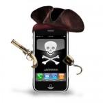 iPhone Unlock mit ultrasn0w