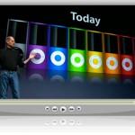 Wann präsentiert Steve Jobs den neuen iPod Touch?