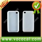 iPod 4G Case