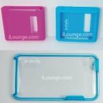 iPod Nano 6G und iPod Touch 4G Cases?