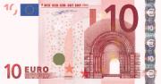 StyleMyPhone-Gutscheine im Wert von 10 Euro zu gewinnen