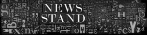 NewsStand: Apple's neuer digitaler Zeitungskiosk?