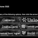 Snowbreeze 2.0.1 bringt Jailbreak für iOS 4.1