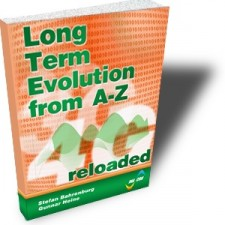 4G Mobilfunktstandard: Long Term Evolution