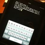 iPad mit iOS 4.2b3: Jailbreak erfolgreich!