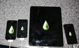 limera1n für iOS 4.0, 4.1 und 4.2