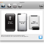 Pwnage-Tool 4.1 ist da!
