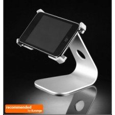 JustMobile Xtand iPod Touch Halterung bei StyleMyPhone