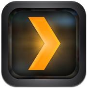 Plexx-App: Jetzt auch für AppleTV