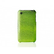 Ultra Case Chameleon für iPhone 3G/S (Limited Edition)