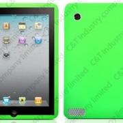 Neues iPad 2 Case aus Asien