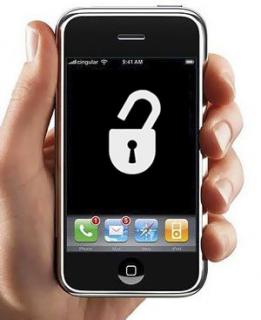 iPhone Sicherheit