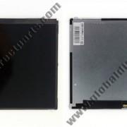 Sind das die Displays der 2. iPad-Generation?