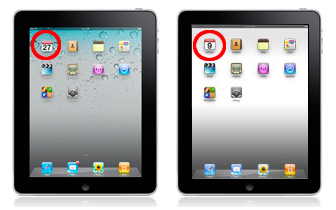 iPad 2 Event am 9. Februar?