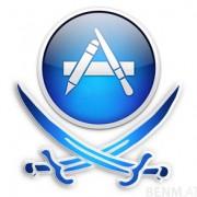 Mac AppStore bereits gehackt