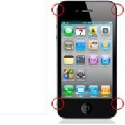 Verizon iPhone 4 mit geänderter Antenne