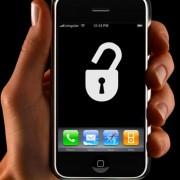 Jailbreak-Übersicht für iPhone, iPad & Co.