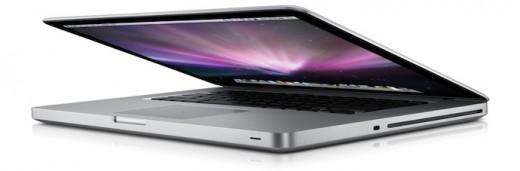 wie bald kommt das überarbeitete MacBookPro