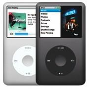 iPod Classic verkauft sich noch immer - aber für wie lange noch