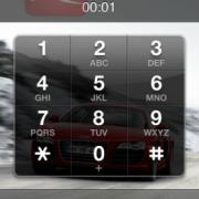 Gevey: Hardware-basierter iPhone 4 Unlock