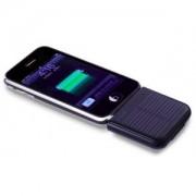 iPhone Solar Super Charger für alle iPhone und iPod* Modelle.