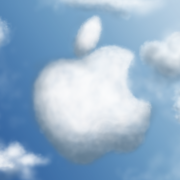 iCloud - Apple's neuer Streaming-Service?
