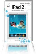 iPad 2 – Das Buch