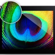 Bekommt das iPad 3 ein Retina Display?