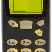 Snake 97 vorübergehend kostenlos
