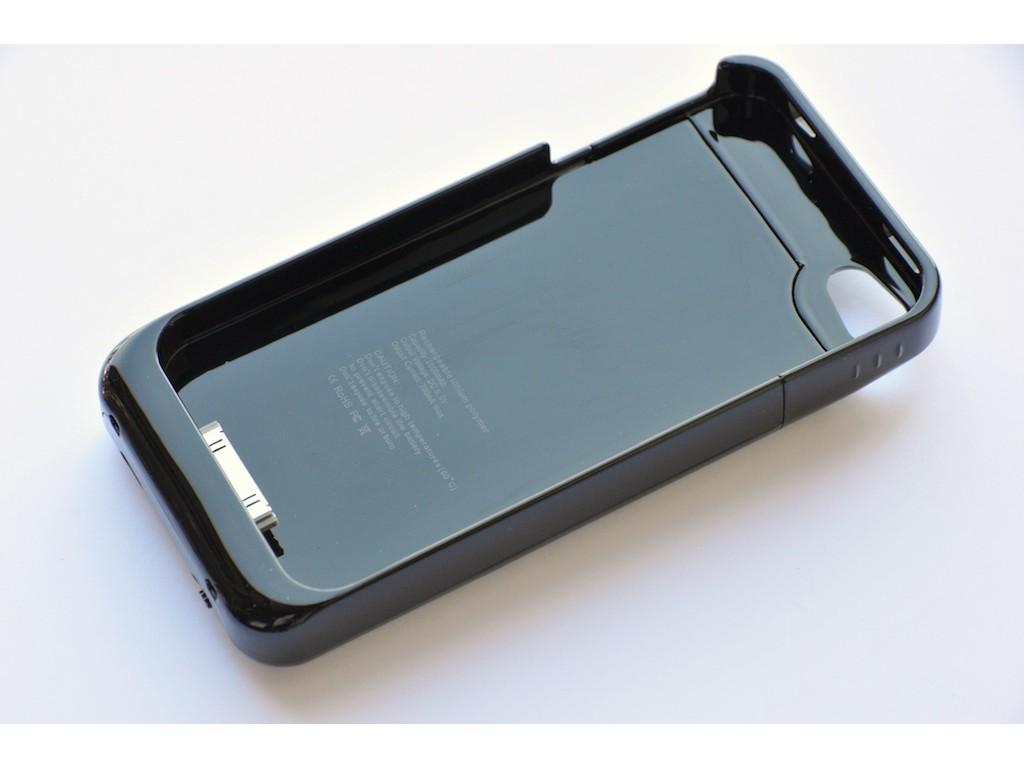 review ein iphone 4 akku case der sonderklasse iphone news die neuesten informationen zu. Black Bedroom Furniture Sets. Home Design Ideas