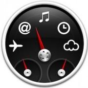 Bekommt iOS 5 auch Dashboard Widgets?