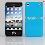 Alibaba: Neues iPhone 5 Case mit verschobenem Blitz oder 3D-Fotografie?