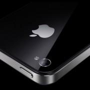 Bekommen iPhone 5 und iPod Touch 5G eine bessere Kamera?